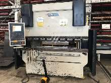 Press Brake hydraulic Uzma CAP-S 2040 photo on Industry-Pilot