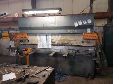 Press Brake hydraulic HACO ERM 30150 photo on Industry-Pilot