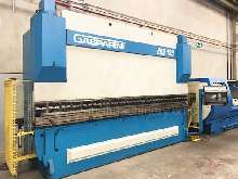 Press Brake hydraulic GASPARINI PBS 135/4000 photo on Industry-Pilot