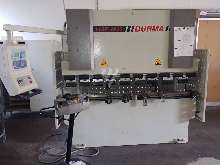 Press Brake hydraulic Durma Turkey HAP 2035 photo on Industry-Pilot