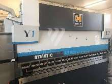 Press Brake hydraulic HACO ERMS 30135 photo on Industry-Pilot