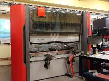 Press Brake hydraulic Bystronic Xcite 80 E photo on Industry-Pilot