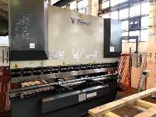 Press Brake hydraulic Fermat CTOF 125/3200 CNC photo on Industry-Pilot