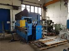 Press Brake hydraulic Espe CTO 160/4000 photo on Industry-Pilot