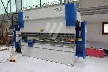 Press Brake hydraulic Rico PRCB 35160 photo on Industry-Pilot
