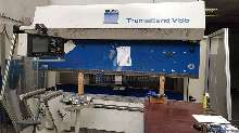 Press Brake hydraulic Trumpf TrumaBend V 85 photo on Industry-Pilot