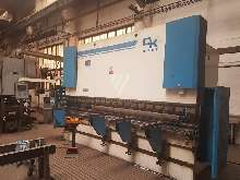 Press Brake hydraulic BAYKAL APHS 4112 x 300 photo on Industry-Pilot