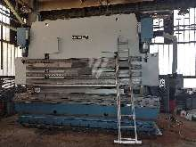 Press Brake hydraulic Mengele HA 200-4 photo on Industry-Pilot