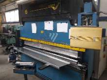 Press Brake hydraulic Stroje a zariadenia Piesok s.r.o. CTO 80/2500 191732 photo on Industry-Pilot