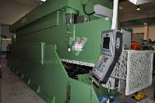 Press Brake hydraulic Colmal PIX 100-PBA 150 photo on Industry-Pilot