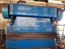 Press Brake hydraulic Stroje a zariadenia Piesok s.r.o. LO 315 photo on Industry-Pilot