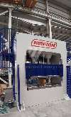 Гидравлический пресс Dunkes HZS 160 фото на Industry-Pilot