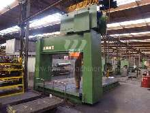 Straightening Press - Single Column ŽDAS CDN 400 B photo on Industry-Pilot