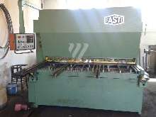 Hydraulic guillotine shear  Fasti FASTI 509-20/13 photo on Industry-Pilot