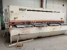 Hydraulic guillotine shear  ERMAKSAN HGD 4100x13 photo on Industry-Pilot