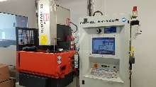 Cavity Sinking EDM Machine Charmilles Technologies Roboform 22 photo on Industry-Pilot