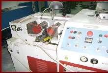 Резьбонакатный станок WMW UPW 12.5. фото на Industry-Pilot