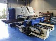 Turret Punch Press Trumpf Trumatic 2000 R photo on Industry-Pilot