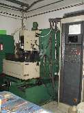 Cavity Sinking EDM Machine Charmilles Technologies D 420 ISOCUT photo on Industry-Pilot