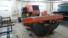 Turret Punch Press AMADA Aries 245 photo on Industry-Pilot