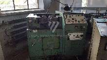 Резьбонакатный станок WMW UPW 12,5x70 фото на Industry-Pilot