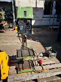 Bench Drilling Machine FLOTT TB 16 photo on Industry-Pilot