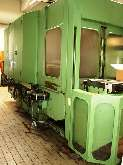 Milling Machine - Horizontal DECKEL DC 40 photo on Industry-Pilot