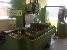 Travelling column milling machine METBA MB 55-X фото на Industry-Pilot