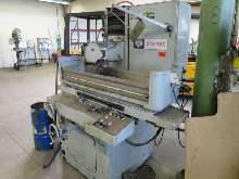 Surface Grinding Machine BLOHM Simplex 5 photo on Industry-Pilot