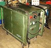 WIG сварочные аппараты DALEX TGKW 55 фото на Industry-Pilot