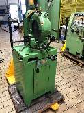 Cold-cutting saw CHINA HSC-275 photo on Industry-Pilot