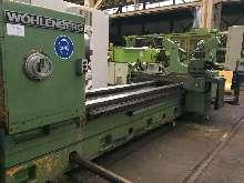 CNC Turning Machine WOHLENBERG  photo on Industry-Pilot
