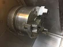 Токарный станок с ЧПУ NAKAMURA TOME TW 20 Heidenhain фото на Industry-Pilot