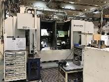CNC Turning Machine MONFORTS DNC 5 840 D Heidenhain photo on Industry-Pilot