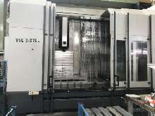 Travelling column milling machine AXA VSC 3 - XTS фото на Industry-Pilot
