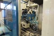 Круглошлифовальный станок SCHAUDT PF 5 UAB 1500 купить бу