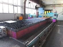 Аппараты для плазменной резки SATRONIK D 5000 фото на Industry-Pilot