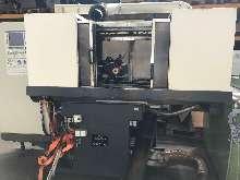 Tool grinding machine SCHÜTTE WU 63-CNC фото на Industry-Pilot