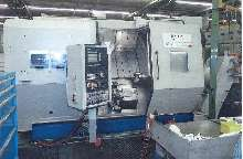 CNC Turning and Milling Machine WFL M30 x 950 фото на Industry-Pilot