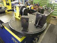 Tool Presetter ZOLLER H 4000 photo on Industry-Pilot