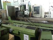 Surface Grinding Machine - Horizontal BRAND 1235 фото на Industry-Pilot