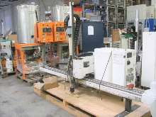 Geiger LR 16 EC Servo x=500 y=1000 z=2600 mm , + C Bj. 2004 photo on Industry-Pilot