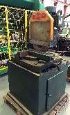 Дисковая пила - для алюминия, пластика, дерева Eisele VMS 4 HD купить бу