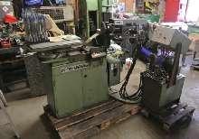 Станок для глубокого бурения IXION TL 500 SVA фото на Industry-Pilot