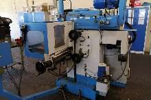 Milling Machine - Universal AVIA Poland FNF-40C photo on Industry-Pilot