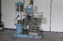 Drilling Machine MAS Kovosvit VO 32 5301 photo on Industry-Pilot