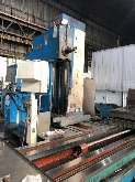 Horizontal Boring Machine TOS WHN 13.8 фото на Industry-Pilot