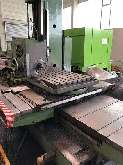 Horizontal Boring Machine TOS W75 photo on Industry-Pilot