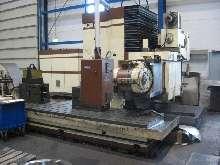 Bed Type Milling Machine - Universal LIECHTI SWITZERLAND Multimuill 4000 photo on Industry-Pilot