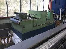 Honing machine - internal - horizontal GEHRING WL 6000-250 photo on Industry-Pilot